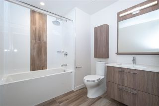 Photo 3: 214 1012 AUCKLAND Street in New Westminster: Uptown NW Condo for sale : MLS®# R2508736