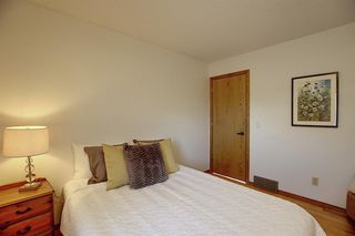 Photo 30: 84 Strathdale Close SW in Calgary: Strathcona Park Detached for sale : MLS®# A1046971