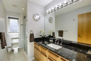 Photo 28: 84 Strathdale Close SW in Calgary: Strathcona Park Detached for sale : MLS®# A1046971