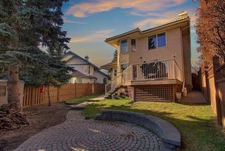 Photo 49: 84 Strathdale Close SW in Calgary: Strathcona Park Detached for sale : MLS®# A1046971
