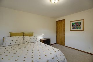 Photo 37: 84 Strathdale Close SW in Calgary: Strathcona Park Detached for sale : MLS®# A1046971