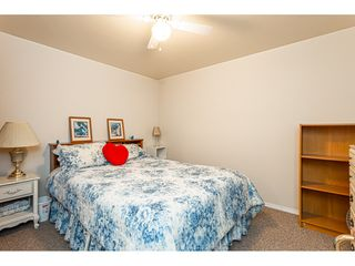 Photo 30: 11 3350 Elmwood Drive in Abbotsford: Central Abbotsford Townhouse for sale : MLS®# R2515809