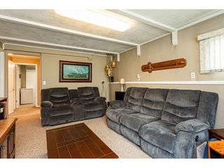 Photo 25: 11 3350 Elmwood Drive in Abbotsford: Central Abbotsford Townhouse for sale : MLS®# R2515809