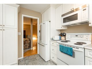 Photo 11: 11 3350 Elmwood Drive in Abbotsford: Central Abbotsford Townhouse for sale : MLS®# R2515809