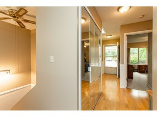 Photo 21: 11 3350 Elmwood Drive in Abbotsford: Central Abbotsford Townhouse for sale : MLS®# R2515809