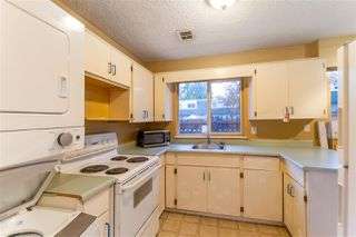 "Photo 7: 48 21555 DEWDNEY TRUNK Road in Maple Ridge: West Central Condo for sale in ""RICHMOND COURT"" : MLS®# R2517644"