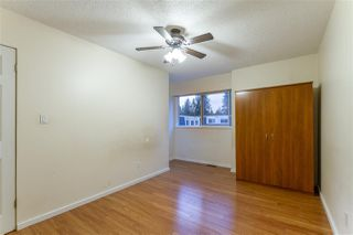 "Photo 15: 48 21555 DEWDNEY TRUNK Road in Maple Ridge: West Central Condo for sale in ""RICHMOND COURT"" : MLS®# R2517644"