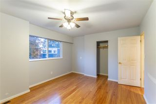 "Photo 12: 48 21555 DEWDNEY TRUNK Road in Maple Ridge: West Central Condo for sale in ""RICHMOND COURT"" : MLS®# R2517644"