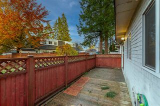 "Photo 17: 48 21555 DEWDNEY TRUNK Road in Maple Ridge: West Central Condo for sale in ""RICHMOND COURT"" : MLS®# R2517644"