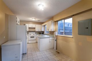 "Photo 5: 48 21555 DEWDNEY TRUNK Road in Maple Ridge: West Central Condo for sale in ""RICHMOND COURT"" : MLS®# R2517644"