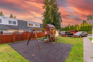 "Photo 19: 48 21555 DEWDNEY TRUNK Road in Maple Ridge: West Central Condo for sale in ""RICHMOND COURT"" : MLS®# R2517644"