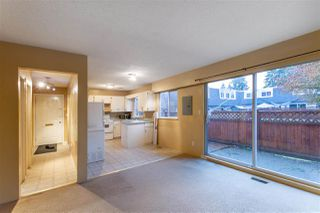 "Photo 4: 48 21555 DEWDNEY TRUNK Road in Maple Ridge: West Central Condo for sale in ""RICHMOND COURT"" : MLS®# R2517644"