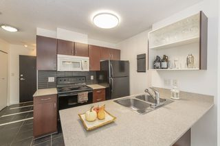 Photo 22: 1824 938 SMITHE Street in Vancouver: Downtown VW Condo for sale (Vancouver West)  : MLS®# R2517862