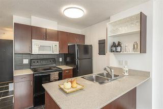 Photo 7: 1824 938 SMITHE Street in Vancouver: Downtown VW Condo for sale (Vancouver West)  : MLS®# R2517862