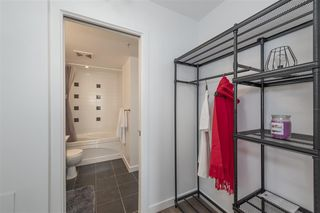 Photo 11: 1824 938 SMITHE Street in Vancouver: Downtown VW Condo for sale (Vancouver West)  : MLS®# R2517862