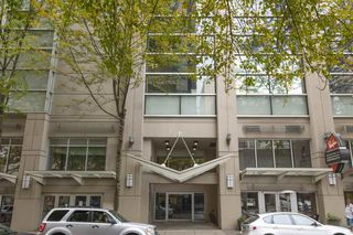 Photo 21: 1824 938 SMITHE Street in Vancouver: Downtown VW Condo for sale (Vancouver West)  : MLS®# R2517862