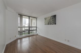 Photo 5: 1824 938 SMITHE Street in Vancouver: Downtown VW Condo for sale (Vancouver West)  : MLS®# R2517862