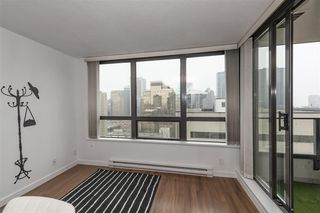 Photo 4: 1824 938 SMITHE Street in Vancouver: Downtown VW Condo for sale (Vancouver West)  : MLS®# R2517862