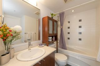 Photo 12: 1824 938 SMITHE Street in Vancouver: Downtown VW Condo for sale (Vancouver West)  : MLS®# R2517862