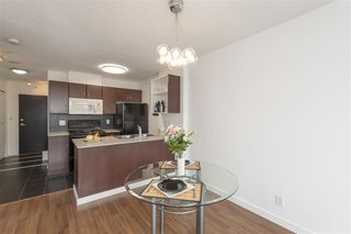 Photo 6: 1824 938 SMITHE Street in Vancouver: Downtown VW Condo for sale (Vancouver West)  : MLS®# R2517862