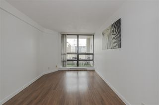 Photo 9: 1824 938 SMITHE Street in Vancouver: Downtown VW Condo for sale (Vancouver West)  : MLS®# R2517862