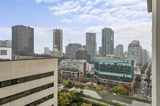 Photo 16: 1824 938 SMITHE Street in Vancouver: Downtown VW Condo for sale (Vancouver West)  : MLS®# R2517862