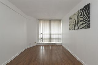 Photo 10: 1824 938 SMITHE Street in Vancouver: Downtown VW Condo for sale (Vancouver West)  : MLS®# R2517862