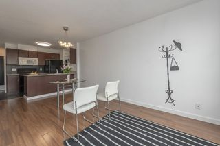 Photo 24: 1824 938 SMITHE Street in Vancouver: Downtown VW Condo for sale (Vancouver West)  : MLS®# R2517862
