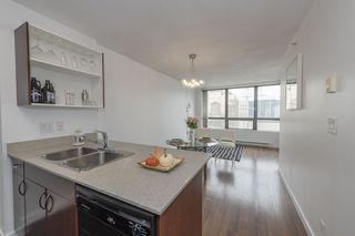 Photo 23: 1824 938 SMITHE Street in Vancouver: Downtown VW Condo for sale (Vancouver West)  : MLS®# R2517862