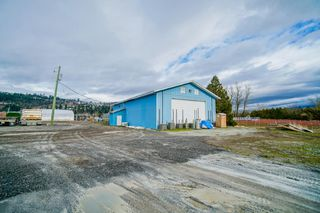 Photo 37: 35826 SOUTH PARALLEL Road in Abbotsford: Sumas Prairie Agri-Business for sale : MLS®# C8035413