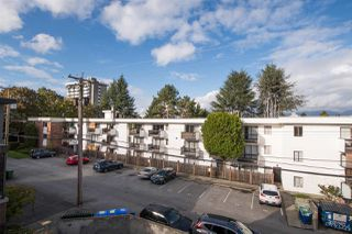 "Photo 17: 304 1055 W 13TH Avenue in Vancouver: Fairview VW Condo for sale in ""OAK WEST"" (Vancouver West)  : MLS®# R2525826"