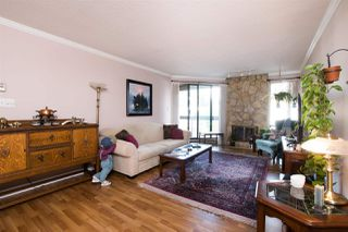 "Photo 2: 304 1055 W 13TH Avenue in Vancouver: Fairview VW Condo for sale in ""OAK WEST"" (Vancouver West)  : MLS®# R2525826"