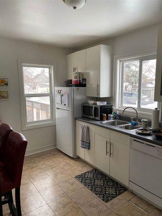 Photo 3: 10624 75 Avenue in Edmonton: Zone 15 House for sale : MLS®# E4224456
