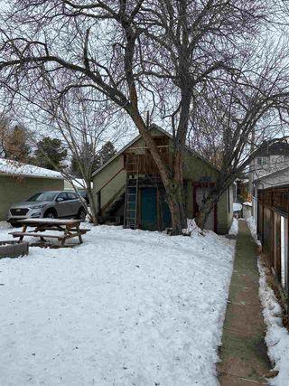 Photo 6: 10624 75 Avenue in Edmonton: Zone 15 House for sale : MLS®# E4224456