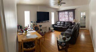 Photo 5: 10624 75 Avenue in Edmonton: Zone 15 House for sale : MLS®# E4224456