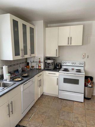 Photo 2: 10624 75 Avenue in Edmonton: Zone 15 House for sale : MLS®# E4224456