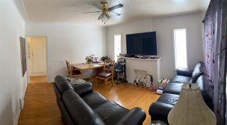 Photo 4: 10624 75 Avenue in Edmonton: Zone 15 House for sale : MLS®# E4224456