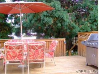 Photo 12: 2809 Sooke Rd in VICTORIA: La Walfred House for sale (Langford)  : MLS®# 518312