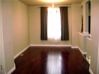 Photo 5:  in WINNIPEG: West End / Wolseley Residential for sale (West Winnipeg)  : MLS®# 2950842