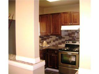 Photo 4:  in WINNIPEG: West End / Wolseley Residential for sale (West Winnipeg)  : MLS®# 2950842