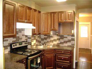 Photo 3:  in WINNIPEG: West End / Wolseley Residential for sale (West Winnipeg)  : MLS®# 2950842