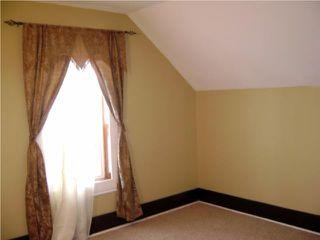 Photo 9:  in WINNIPEG: West End / Wolseley Residential for sale (West Winnipeg)  : MLS®# 2950842