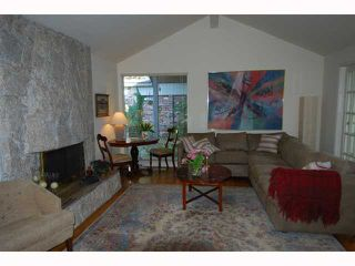 """Photo 4: 11511 TRUMPETER Drive in Richmond: Westwind House for sale in """"WESTWIND"""" : MLS®# V814172"""