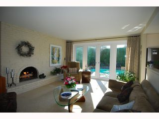 """Photo 7: 11511 TRUMPETER Drive in Richmond: Westwind House for sale in """"WESTWIND"""" : MLS®# V814172"""