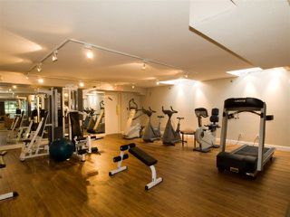"""Photo 9: 407 3600 WINDCREST Drive in North Vancouver: Roche Point Condo for sale in """"WINDSONG"""" : MLS®# V816241"""