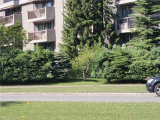 "Photo 3: 117 4288 15TH Avenue in Prince George: Lakewood Condo for sale in ""LAKEWOOD"" (PG City West (Zone 71))  : MLS®# N202094"