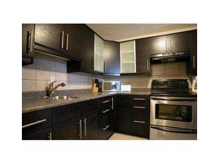 "Photo 4: 402 6631 MINORU Boulevard in Richmond: Brighouse Condo for sale in ""REGENCY PARK TOWER"" : MLS®# V841972"