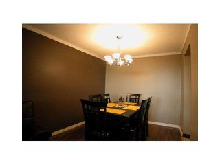 "Photo 3: 402 6631 MINORU Boulevard in Richmond: Brighouse Condo for sale in ""REGENCY PARK TOWER"" : MLS®# V841972"