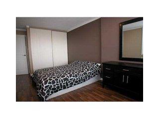 "Photo 5: 402 6631 MINORU Boulevard in Richmond: Brighouse Condo for sale in ""REGENCY PARK TOWER"" : MLS®# V841972"