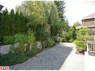 Photo 10: 15338 28A Avenue in Surrey: King George Corridor House for sale (South Surrey White Rock)  : MLS®# F1021612